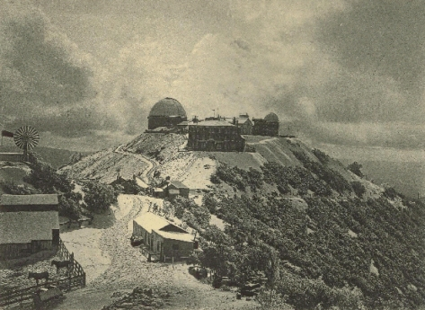 Lick_Observatory_1900_(cropped)